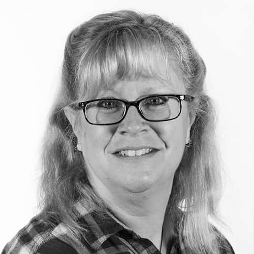 Cindy Wasley