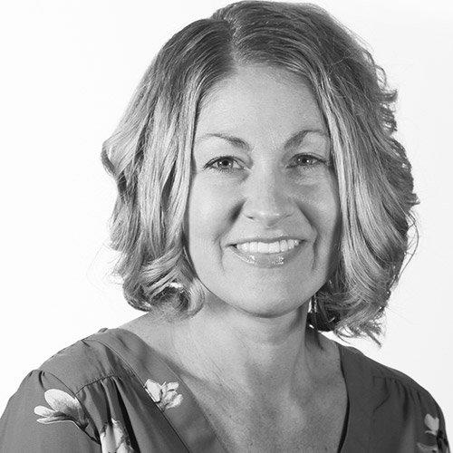 Dana Morris